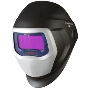 3m speedglas 9100 welding helmet