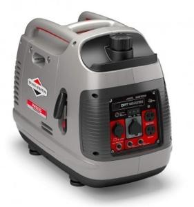 Best quiet portable generator