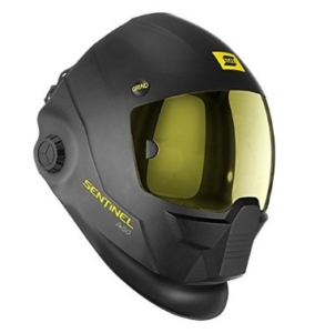 Esab-SENTINEL welding helmet