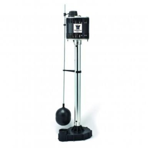 top rated sump pump