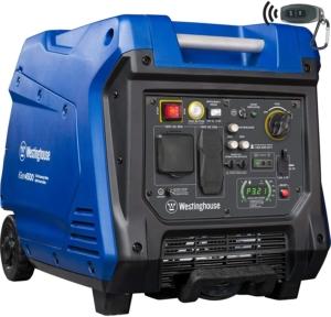 quietest inverter generator reviews