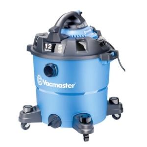 vacmaster-vbv1210 wet dry vac