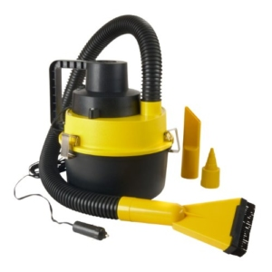 wagan wet dry vaccum